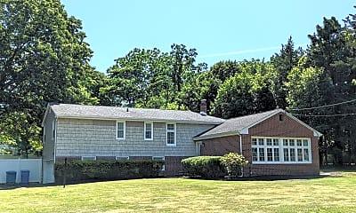 Building, 53 Knollwood Dr, 0