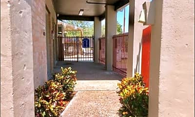 Vista De Palmas Apartments, 1