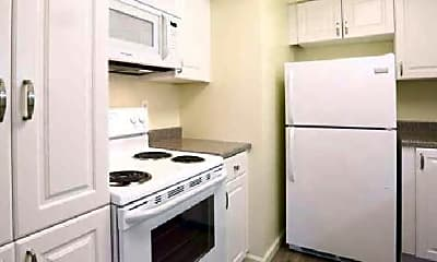 Kitchen, 115 Mill Creek Rd, 0