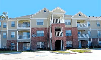 Building, 6225 Shady Oaks Manor Dr, 0