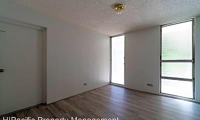 Bedroom, 2222 Aloha Dr, 1