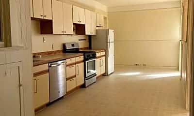 Building, 429 Filbert St, 2