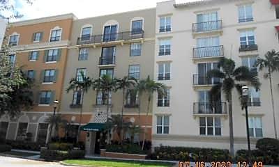 Building, 720 S Sapodilla Ave, 0