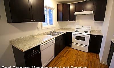 Kitchen, 812 E 12th Ave, 0