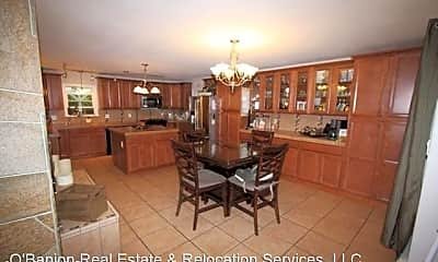 Dining Room, 2709 Seclusion Dr, 0