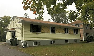 Building, 514 Virginia Ave, 0