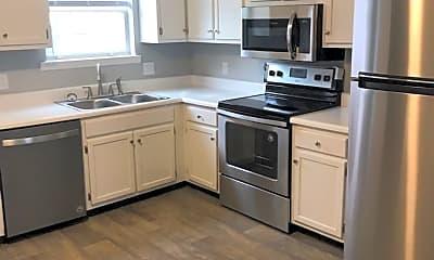 Kitchen, 2827 Dayton Blvd, 0