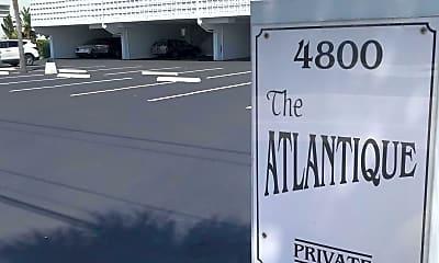 4800 Ocean Beach Blvd 123, 1