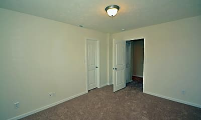 Bedroom, 1076 Taurus Ln, 2