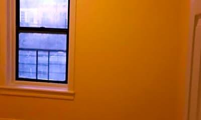 Bedroom, 545 W 148th St, 1