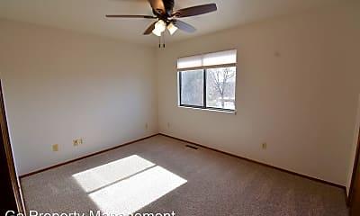 Bedroom, 6197 Webster St, 1