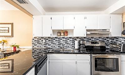 Kitchen, 6621 SW 137th Ct, 1