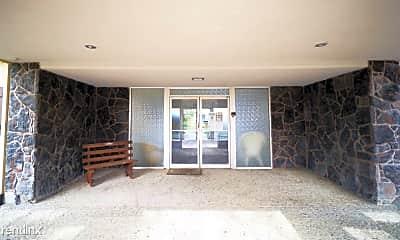 Building, 3958 Castro Valley Blvd, 1