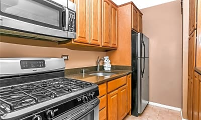 Kitchen, 84-9 155th Ave 3F, 0
