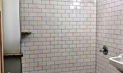 Bathroom, 4321 Southern Pkwy, 2