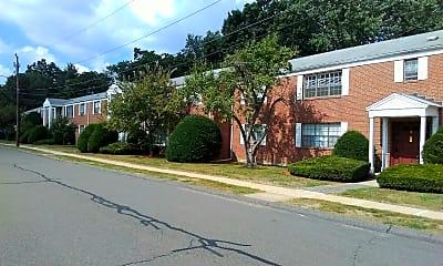 Beaver Brook Apartments, 0
