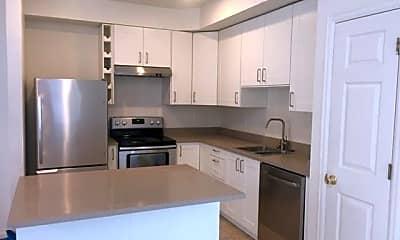 Kitchen, 2222 Walnut St, 0