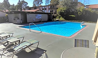 Pool, 5947 Armaga Spring Rd, 0