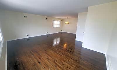 Living Room, 96 W 29th St 2, 0