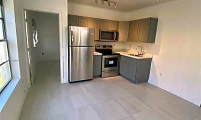 Kitchen, 1620 NW 3rd St, 1