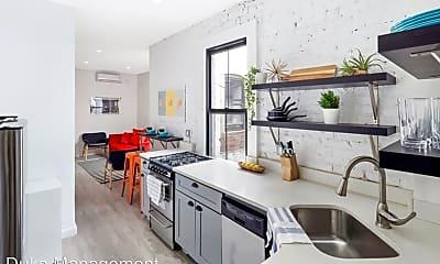 Kitchen, 18-21 Putnam Ave, 0