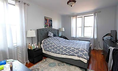 Bedroom, 182-25 Wexford Terrace 517, 0