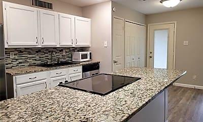 Kitchen, 560 Northridge Dr, 0