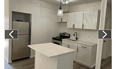 Kitchen, 1899 Cornell Ave., 0