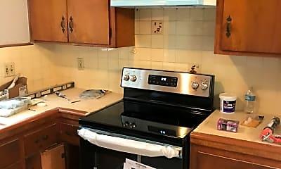 Kitchen, 5011 Lapa Dr, 0
