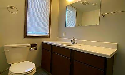 Bathroom, 2300 14th Ave S, 2