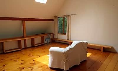 Bedroom, 399 Killearn Rd, 2