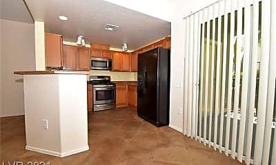Kitchen, 8324 W Charleston Blvd 1038, 1