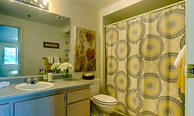Bathroom, 12725 SE 312th St, 1