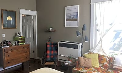 Bedroom, 940 24th Ave, 0