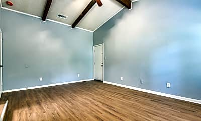 Bedroom, 1419 Mozingo St, 2