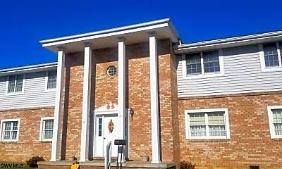 Building, 512 Worthington Dr, 0