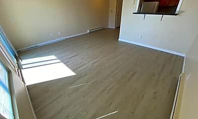 Living Room, 7101 6th Ave NE, 1