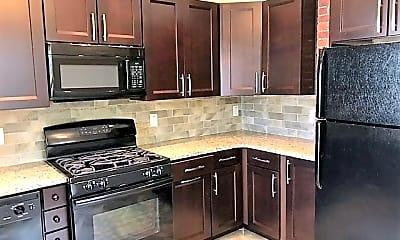 Kitchen, 5171 Penn Ave, 1