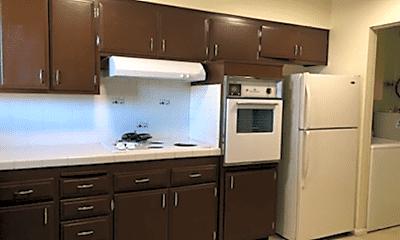 Kitchen, 10367 W Peoria Ave, 1