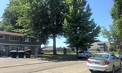 Parkland Terrace Senior Apartments, 2