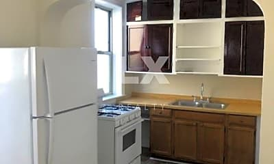 Kitchen, 5119 W Montrose Ave, 0