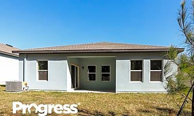 Building, 36583 River Reed Loop, 2