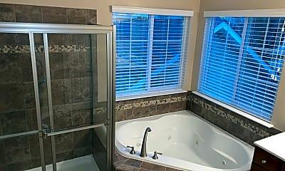 Bathroom, 541 Prospect Hill Blvd, 2