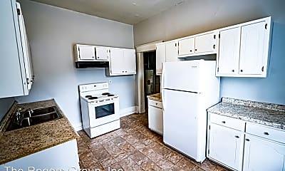 Kitchen, 550 Highland Ave, 1