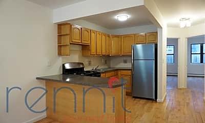 Kitchen, 185 Pulaski St, 0