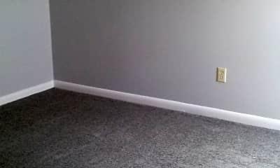 Bedroom, 8488 Pineverde Ln, 2
