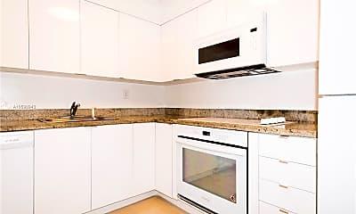 Kitchen, 10101 E Bay Harbor Dr, 0