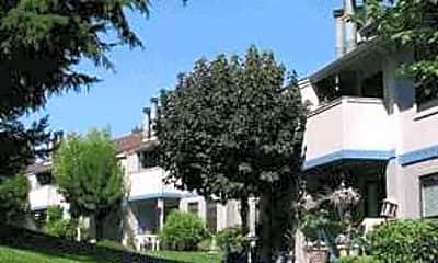 Building, Alameda West, 2