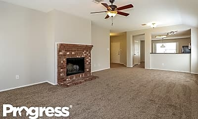 Living Room, 2817 Goldfinch Dr, 1