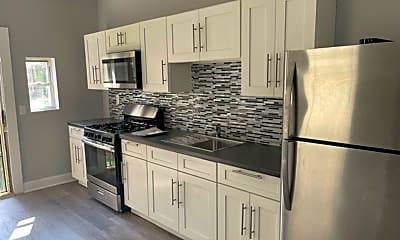 Kitchen, 5926 Arch St, 0